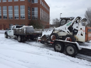 snow and ice removal nashville, tn