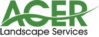 Acer Landscape Services – Nashville Landscape Company Logo